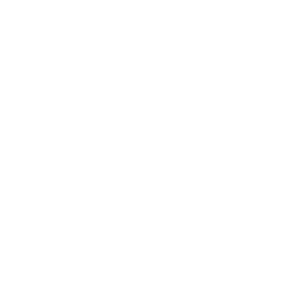 Kangaroo Island Lodge Walk